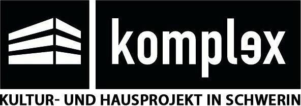 Komplex Schwerin